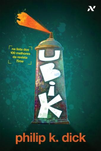 ubik_frente_alta